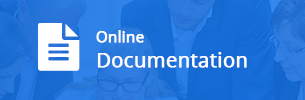 documu - Reobiz - Consulting Business WordPress Theme
