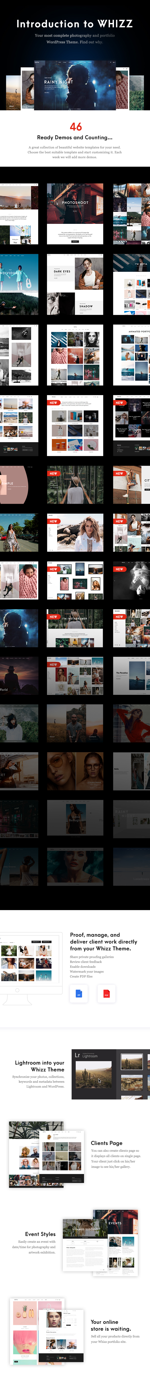 drPbIuiV - Whizz Photography WordPress
