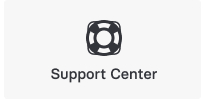envato promo  616px Support - Stockie - Modern Multi-Purpose WooCommerce Theme