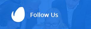 follow1 - Reobiz - Consulting Business WordPress Theme