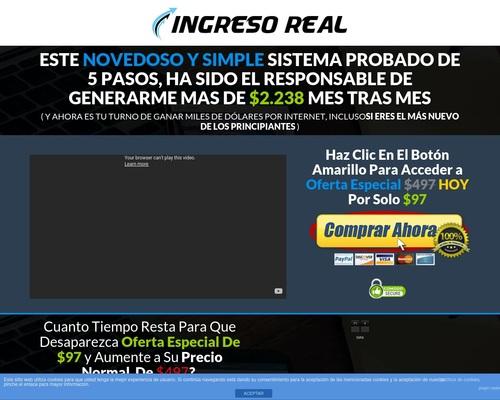 frank1520 x400 thumb - Ingreso Real