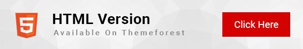 html version - Eikra - Education WordPress Theme
