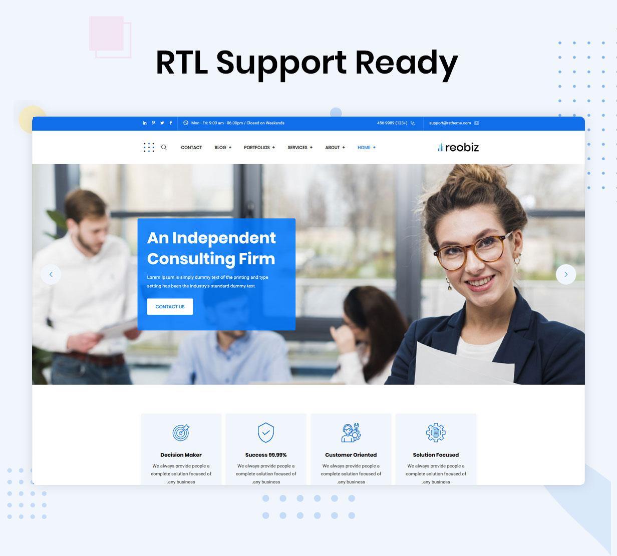 parts rtl 34 - Reobiz - Consulting Business WordPress Theme