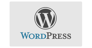 quick install and setup - Brando Responsive and Multipurpose OnePage WordPress Theme
