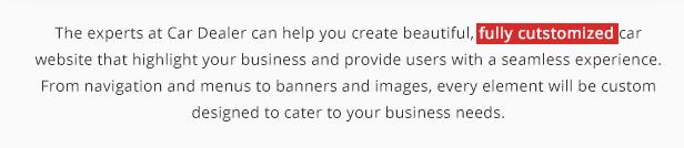 reason 1 footer - Car Dealer -  Automotive Responsive WordPress Theme