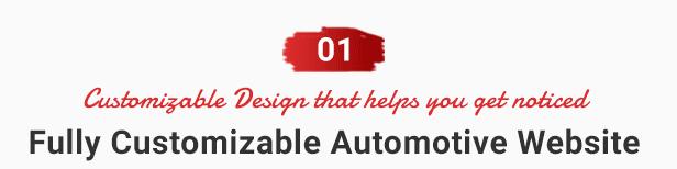 reason 1 header - Car Dealer -  Automotive Responsive WordPress Theme