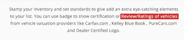 reason 2 footer - Car Dealer -  Automotive Responsive WordPress Theme