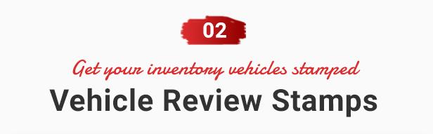 reason 2 header - Car Dealer -  Automotive Responsive WordPress Theme