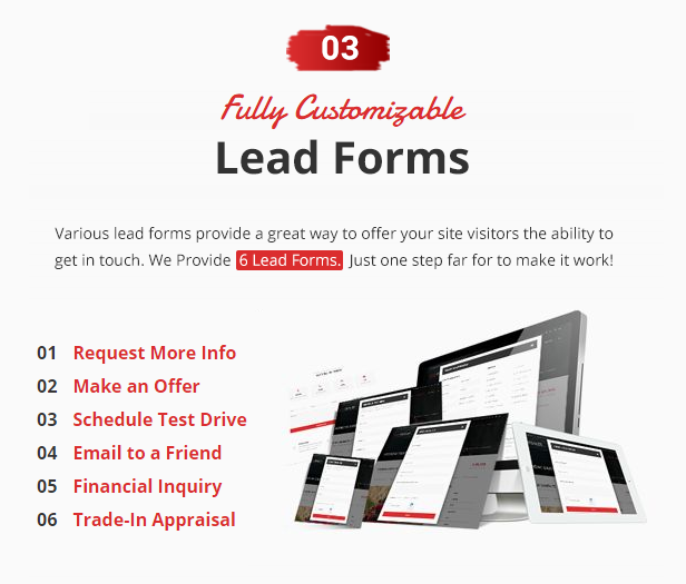 reason 3 new - Car Dealer -  Automotive Responsive WordPress Theme
