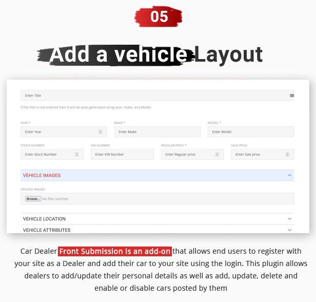 reason 5 new - Car Dealer -  Automotive Responsive WordPress Theme