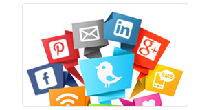 social sharing - Brando Responsive and Multipurpose OnePage WordPress Theme