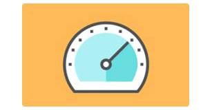 speed optimized - Brando Responsive and Multipurpose OnePage WordPress Theme