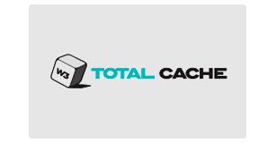 w3 total cache ready - Brando Responsive and Multipurpose OnePage WordPress Theme