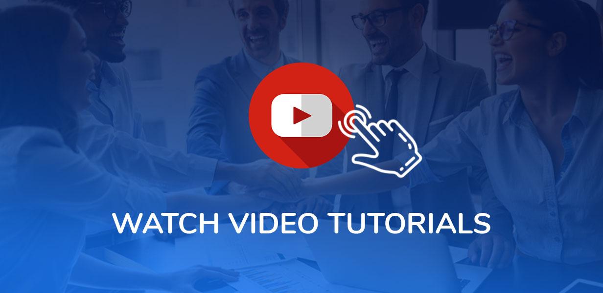 watch video - Reobiz - Consulting Business WordPress Theme