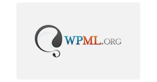 wpml multilingual ready new - Brando Responsive and Multipurpose OnePage WordPress Theme