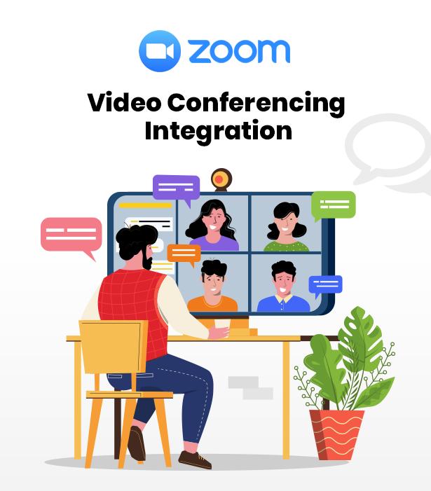 zoom eikra - Eikra - Education WordPress Theme